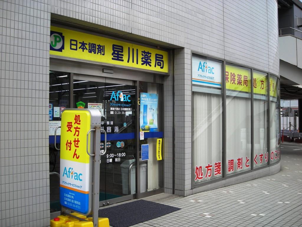 1.星川(HP用)20101101 002