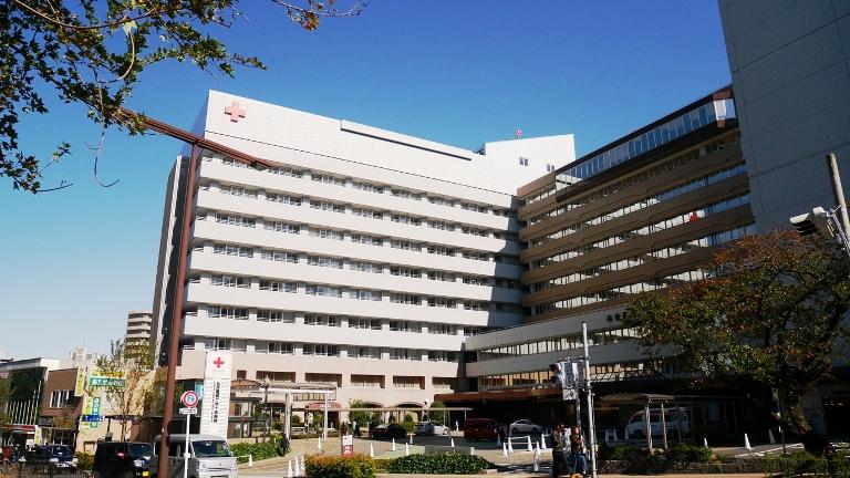 1_日赤病院