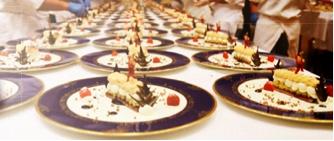 ④西宮洋菓子園遊会