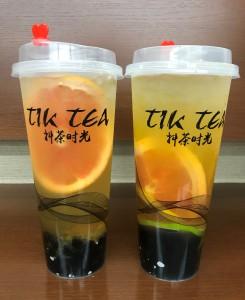 ブログ写真②(Tiktea)